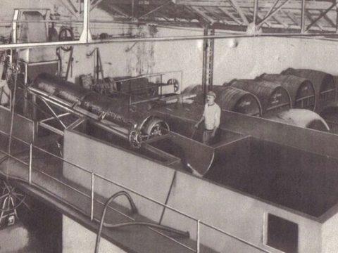 usine_cap_corse