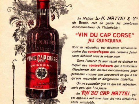 vin_cap